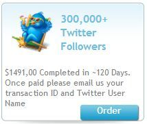 get 300,000 Twitter Followers now http://www.secludeditaid.com/pages.php?id=67
