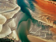 Richard Woldendorp - Aerial Photography