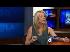 Fitness expert and best-selling author JJ Virgin explains why Alkalol Nasal Wash is the sinus rinse she recommends for fighting sinus symptoms during spring allergy season