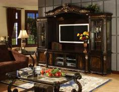 Furniture Store | BEL Furniture | Best Houston Furniture Store