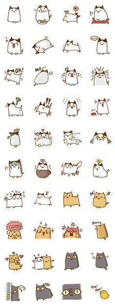 shimaminami illustration - Tìm với Google