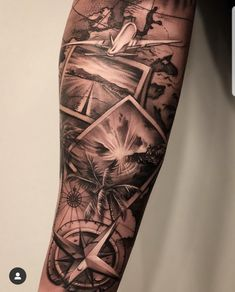 juamkili - 0 results for tattoos Forarm Tattoos, Small Forearm Tattoos, Forearm Sleeve Tattoos, Best Sleeve Tattoos, Tattoo Sleeve Designs, Life Tattoos, Hand Tattoos, Ankle Tattoos, Wrist Tattoo