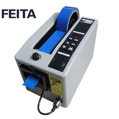95.00$  Buy here - http://aliwew.worldwells.pw/go.php?t=2028876389 - Automatic Tape Dispensers, Electric tape dispensers,Automatic Tape cutter machines,automatic Tape dispensing machines