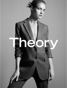 Theory-Fall-Winter-2015-Ad-Campaign07