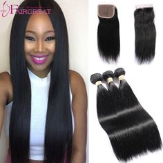 >>>BestBrazilian Virgin Hair With Closure 3 Bundles Brazilian Straight Hair With Closure Human Hair With Closure Brazilian Virgin HairBrazilian Virgin Hair With Closure 3 Bundles Brazilian Straight Hair With Closure Human Hair With Closure Brazilian Virgin HairBig Save on...Cleck Hot Deals >>> http://id326198547.cloudns.hopto.me/32692791761.html.html images