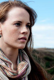 "Katie Leclerc  Born: Katie Lynn Leclerc November 6, 1986 in San Antonio, Texas, USA  Height: 5' 4"" (1.63 m)"