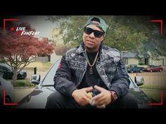 Durt Boi: The interview! #Tennessee #hiphop #rap #music #studioflow #studioflow #Producer #musicbox #vst #gearslutz #musicmotivation #musicvideo #MusicDiscoveryXO #SkunkRadioLive #SRLNetworks #IndieMusic #radio #listen #watch #video #interviews Urban Music, Indie Music, Grime Artists, Hip Hop Music Videos, Google Play Music, Independent Music, Music App, Album Songs, Popular Music