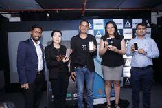 iVoomi Me1 and Me1+ smartphone launch, iVoomi Me 1, iVoomi Me1+