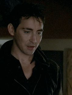 #LeePace in Possession.