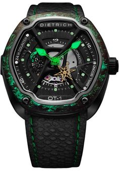 Big Watches, Seiko Watches, Luxury Watches, Cool Watches, Watches For Men, Analog Watches, Unique Watches, Latest Watches, Stylish Watches