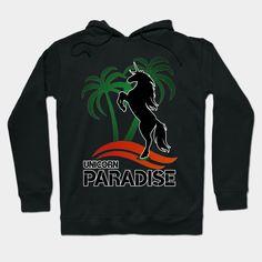 Long Hoodie, Hoodies, Sweatshirts, Laptop Sleeves, Chiffon Tops, Classic T Shirts, Mini Skirts, T Shirts For Women, Pullover