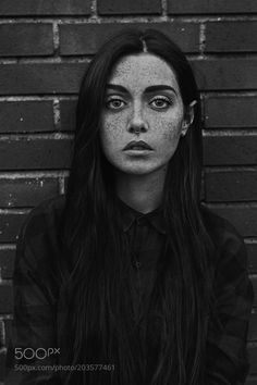 Camilla by martabevacquaphotography