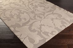 ABI-9004 - Surya   Rugs, Pillows, Wall Decor, Lighting, Accent Furniture, Throws, Bedding