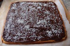 Tuuloman torttu Pudding, Favorite Recipes, Desserts, Food, Tailgate Desserts, Deserts, Eten, Puddings, Postres
