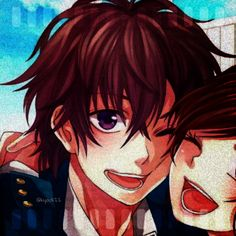 Matching Pfp, Matching Icons, Backgrounds, Goals, Couples, Random, Memes, Anime Couples Manga, Anime Characters