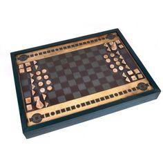 Ritmomaquia - El Juego de los Filósofos - Juego de mesa didáctico medieval