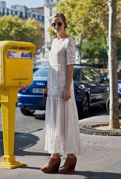 Google Image Result for http://web001.whowhatwear.com/blog/wp-content/uploads/2012/06/Street-Style-White-Eyelet-and-Lace-2.jpg
