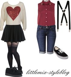 11-13 year olds | what to wear | Pinterest | Clothes