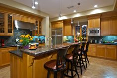 BEAUTIFUL FRENCH INSPIRED HOME  |  San Diego, CA  |  Luxury Portfolio International Member - Willis Allen Real Estate
