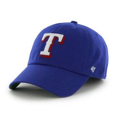 6d31c180f5f MLB  47 Franchise Fitted Hat https   allstarsportsfan.com product