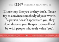 Five Great Relationship Communication Rules Communication Relationship, Relationship Rules, Rules Of Relationships, Daily Quotes, Me Quotes, Dont Deserve You, Love Breakup, Daily Positive Affirmations, Short Words