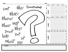 Reading graphic organizers...really good ones! It says click on the pink link, but they are actually blue (turn pink when you click)