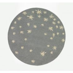 Galaxy Round Rug,$500.00