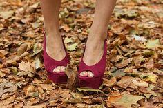 autumn-fashion-6