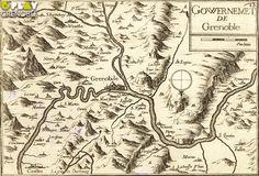 Grenoble (1638)