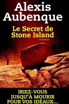 Alors que débute une journée tranquille sous le soleil de Stone Island, le commandeur Jack Turner va se retrouver confronter à un triple homicide.