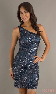 36e71a5cbf1 32 Best Dresses images