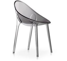 Philippe Starck for Kartell