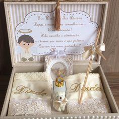 Groomsmen invitation box in Diy Crafts Hacks, Diy And Crafts, Wedding Favor Boxes, Wedding Gifts, Groomsmen Invitation, Business Baby, Baby Necessities, Baptism Invitations, Baby Photos