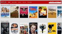 Netflix wants big blockbusters on the day they open in movie theatres | Netflix may put into place bold plans to upset the movie industry and ensure parity between streaming and cinema releases. Buying advice from the leading technology site