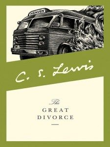 Can't get enough Lewis. Can't get enough of this cover.