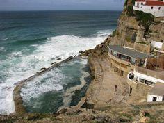 Maison Douce Azenhas do Mar - Portugal