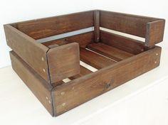 modern furniture for pets. dogs. cats. Лежак для собаки породы мини или кошки. Мебель для домашних питомцев - ZOSIM