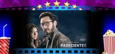 Los Padecientes es el estreno que renueva la cartelera de los cines de La Costa - Noticias