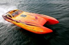 . Fast Boats, Speed Boats, Power Boats, High Performance Boat, Powerboat Racing, Smoke On The Water, Water Toys, Bounty Hunter, Mans World