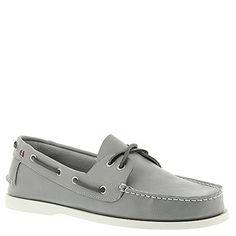 Die 33 besten Bilder von Tommy Hilfiger Shoe   Tommy hilfiger shoes ... f439585544