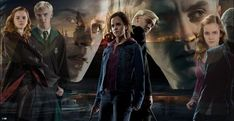 Draco And Hermione Fanfiction, Harry Potter Draco Malfoy, Harry Potter Fandom, Hermione Granger, Dramione, Drarry, Scorpius Rose, India Images, Hogwarts