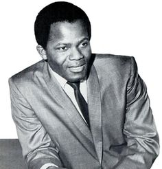 Joseph Arrington, Jr. (August 8, 1935 – August 13, 1982), better known as Joe Tex, was an American musician who gained success in the 1960s and 1970s with his brand of Southern soul, which mixed the styles of country, gospel and rhythm and blues.[1] Born in Rogers, Texas, and raised in Baytown,