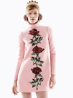 Vogue Japan August 2015 | Aline Weberr | Victor Demarchelier