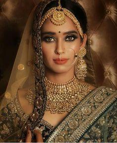 Sabyasachi Jewelry Indian Jewelry,Heavy Indian Bridal Jewelry Set,Kundan Jewelry Jewellery - New Ideas
