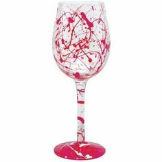 1000 images about wine glass designs on pinterest wine for 19 blue salon santa barbara