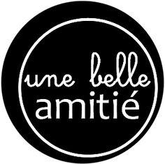 une-belle-amitie7.png