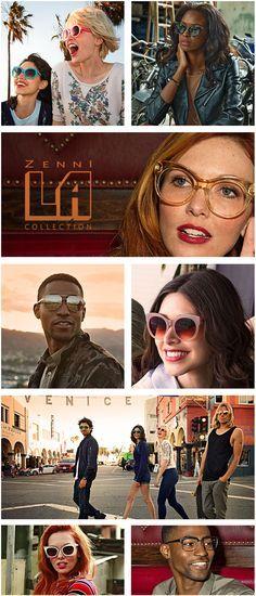 28553b110e66 12 Best Glasses images