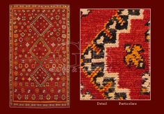 BERBER RUG ZEMMOURcm 298 x 160ft 98 x 53 Cod::140903532691Provenance:MOROCCOAge:OLDKnots/dmq:900 Technique of working:HANDKNOTTEDWarp:WOOLWeft:WOOLPile:WOOL