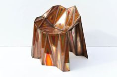New Products - 21st Twenty First Gallery - Fernando | Interior Design
