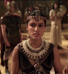 Cleopatra 1999 - Cleopatra